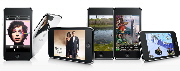 Visit Apple's iPod Touch site